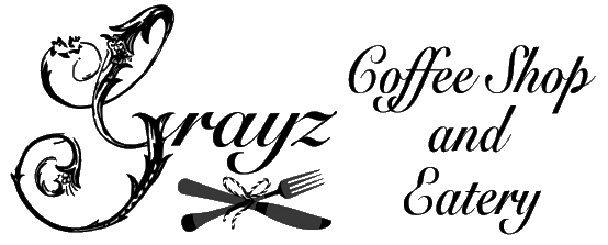 Grayz Coffee Shop and Eatery